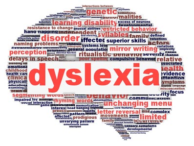 Dyslexia Treatment in New Zealand