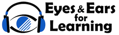 Eyes&Ears-For-Learning-Tina-Oliver